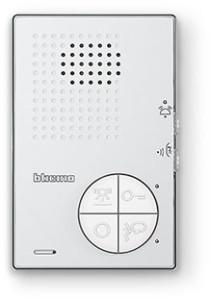 bticino-classe-100-a12b-big