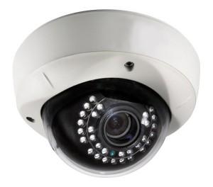 telecamera-urmet