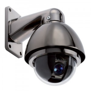 telecamera-urmet-esterno