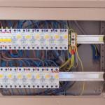 AG-SOT-BRESSANONE-014-marignoni-impianti-elettricista-sicurezza-allarme-antincendio-bolzano-trentino-alto-adige