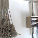 AG-SOT-BRESSANONE-021-marignoni-impianti-elettricista-sicurezza-allarme-antincendio-bolzano-trentino-alto-adige