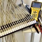 AG-SOT-BRESSANONE-049-cablaggio-rete-dati-marignoni-impianti-elettricista-sicurezza-allarme-antincendio-bolzano-trentino-alto-adige
