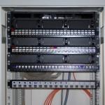 AG-SOT-BRESSANONE-060-marignoni-impianti-elettricista-sicurezza-allarme-antincendio-bolzano-trentino-alto-adige
