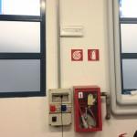 AUTOTSCHOLL-014-marignoni-impianti-elettricista-sicurezza-allarme-antincendio-bolzano-trentino-alto-adige