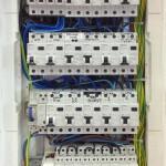 CARTOTOYS-002-marignoni-impianti-elettricista-sicurezza-allarme-antincendio-bolzano-trentino-alto-adige