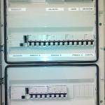 PASTICCERIA-MARY-marignoni-impianti-elettrici-bolzano-trentino-alto-adige