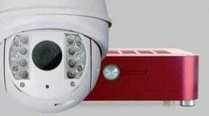 telecamera-e-centralina-elvox