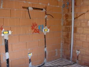 FERREMI-V.C.AUGUSTA-103-011-marignoni-impianti-elettricista-sicurezza-allarme-antincendio-bolzano-trentino-alto-adige