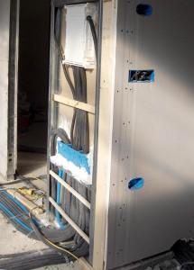 alloggio-laimer-petra-dodiciville-8-019-marignoni-impianti-elettricista-sicurezza-allarme-antincendio-bolzano-trentino-alto-adige